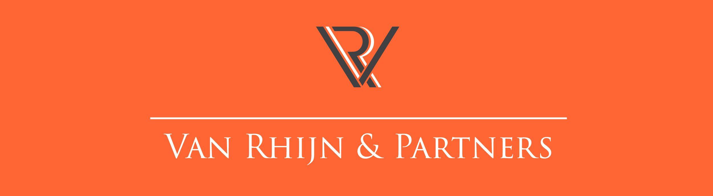 Van Rhijn & Partners