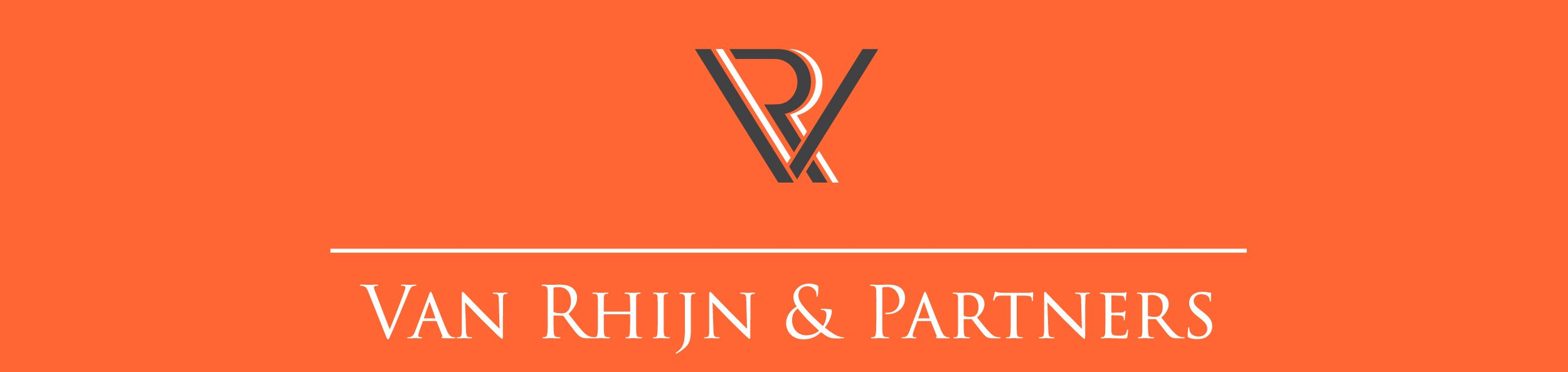 Van Rhijn & Partners, Legal Services in Russia